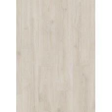 Ламинат Дуб лесной светло-серый