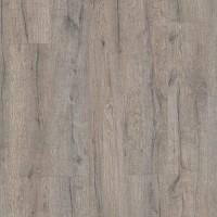 Виниловая плитка Дуб хистори, серый