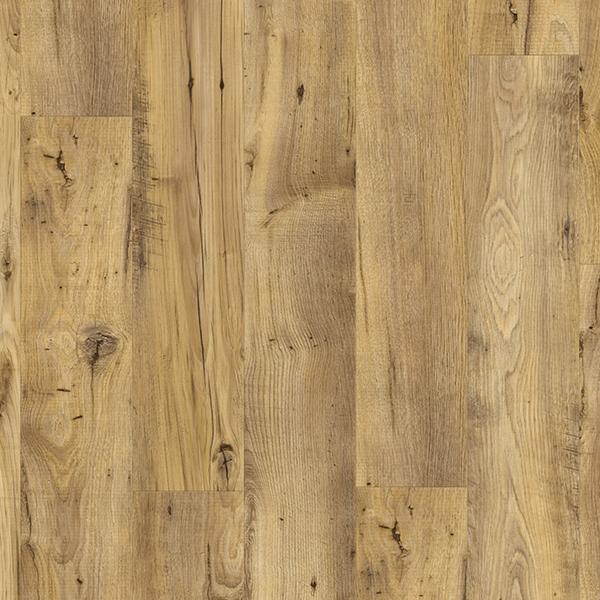 Виниловая плитка Каштан винтаж, натуральный