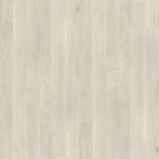 Паркетная доска   Lund 1-полосный дуб