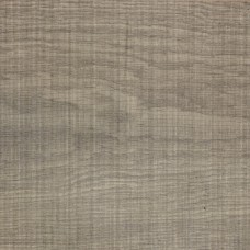 Ламинат Skema PRESTIGE GOLD GREY OAK