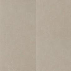 Виниловая плитка  CARDIFF (панели для стен)