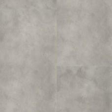 Виниловая плитка  LIEGI (панели для стен)