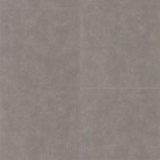 Виниловая плитка  BARRY (панели для стен)