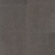 Виниловая плитка NEWPORT (панели для стен)