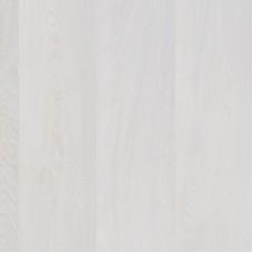 Ламинат Дуб снежный люкс