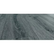 Виниловая плитка Rena