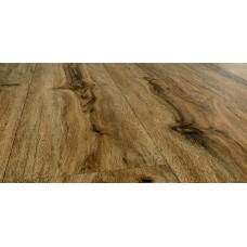 Виниловая плитка Riley Oak