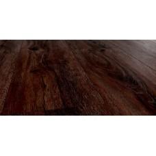 Виниловая плитка Portland Oak