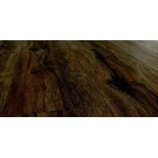 Виниловая плитка Jackson Oak