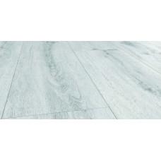 Виниловая плитка Ice Oak