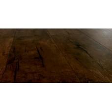 Виниловая плитка Saron