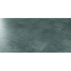 Виниловая плитка Levanto