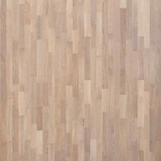 Паркетная доска OAK SELECT BRUSHED NEW MARBLE MATT 3S