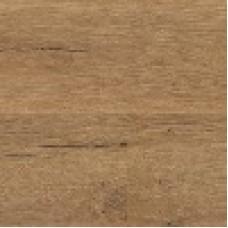 Ламинат 500 Medium 8/33 V4  Дуб рустик коричневый 1х