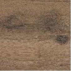 Ламинат 500 Medium 8/33 V4  Дуб рустик темно-коричневый 1х