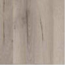 Ламинат 500 Medium 8/33 V4  Дуб рустик серый 1х