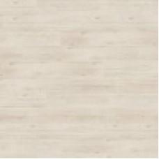 Ламинат 500 Medium 8/33 V4  Дуб элеганс белый 1х