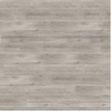 Ламинат 500 Medium 8/33 V4  Дуб элеганс серый 1х