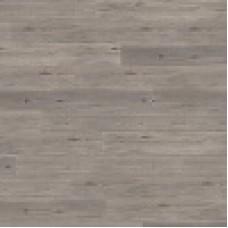 Ламинат 500 Medium 8/33 V4  Дуб дикий серый 1х