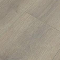 Ламинат 500 Medium 8/33 V4 Дуб натур коричневый 1х