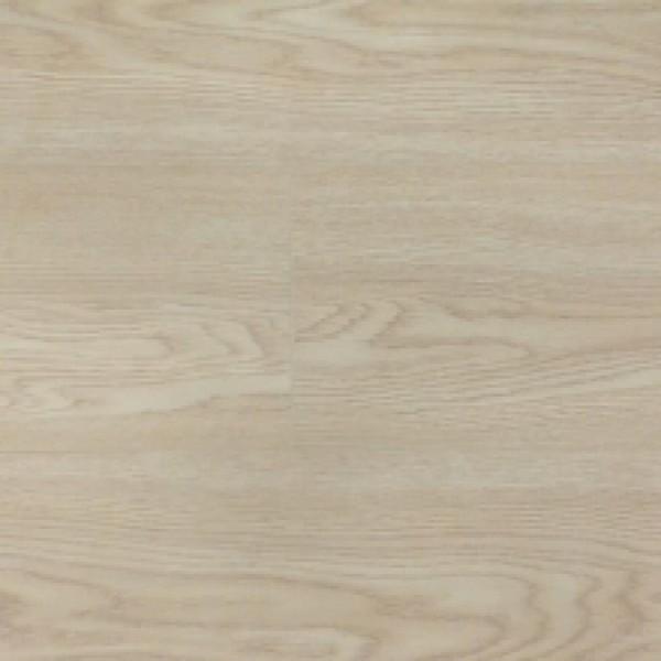 Ламинат 500 Medium 8/33 V4 Дуб селект золотисто-коричневый 1х