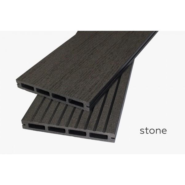 Террасная доска  Stone