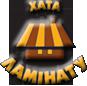 """Интернет-магазин """"Хата ламината"""" в Харькове"""